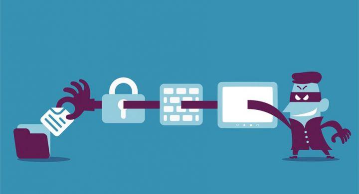 Imagen de ciberseguridad