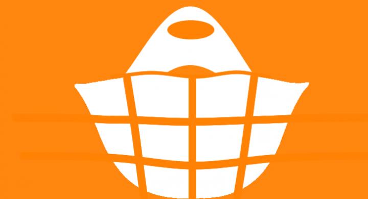 Logo atucesta.com