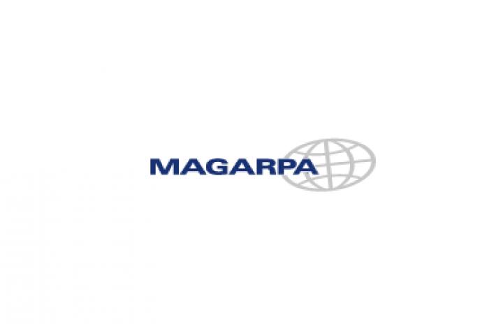 Imagen logo Magarpa
