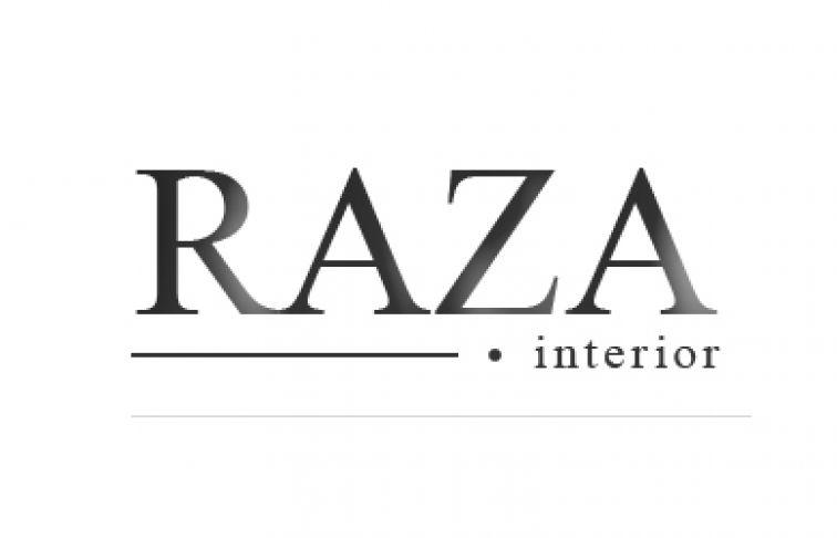 Logo Raza